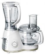 Кухонный комбайн Electrolux EFP 4200