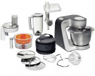 Кухонный комбайн Bosch MUM 56340