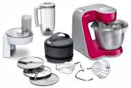 Кухонный комбайн Bosch MUM 54420