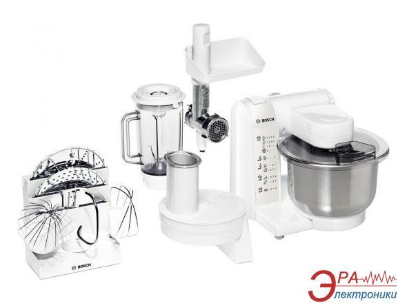 Кухонный комбайн Bosch MUM 4875