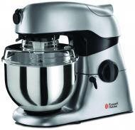 �������� ������� Russell Hobbs Creations Kitchen Mae (18553-56)