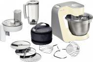 Кухонный комбайн Bosch MUM 54920