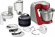 Кухонный комбайн Bosch MUM 54720