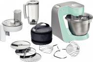 Кухонный комбайн Bosch MUM 54020