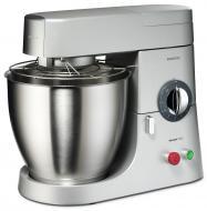Кухонный комбайн Kenwood KMP771 Pro Machine Major