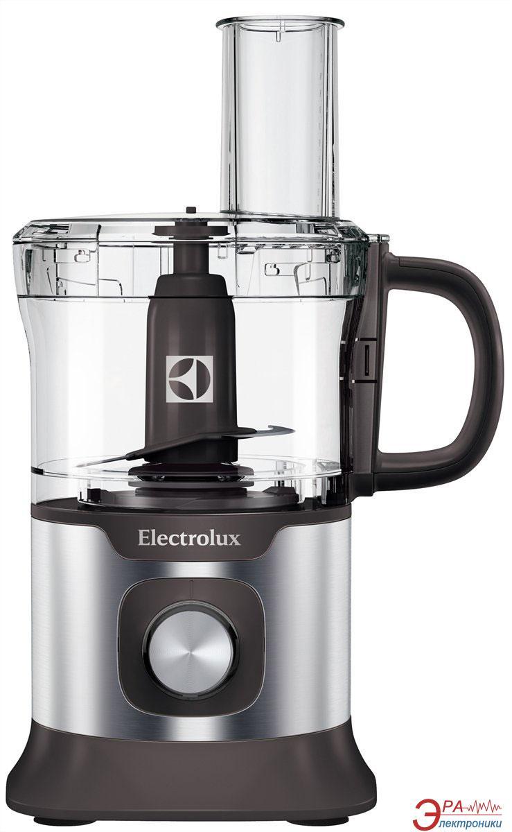 Кухонный комбайн Electrolux EFP 5300