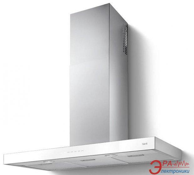 Вытяжка Best ZETA 60 White (07PA3003)