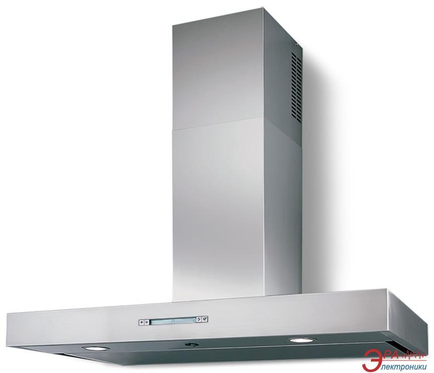 Вытяжка Best KASC 7088 LCD FPX 90 (07005501)
