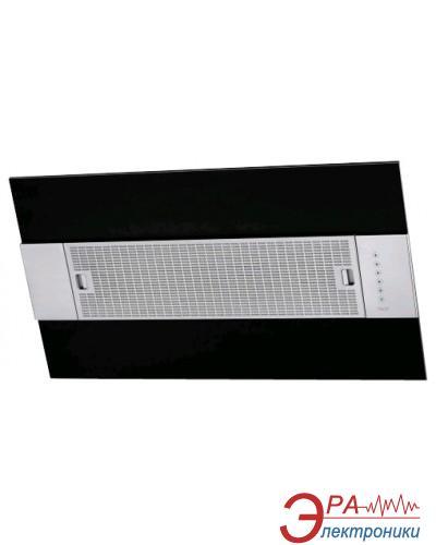 Вытяжка Best IRIS Black 800 (07F94001)
