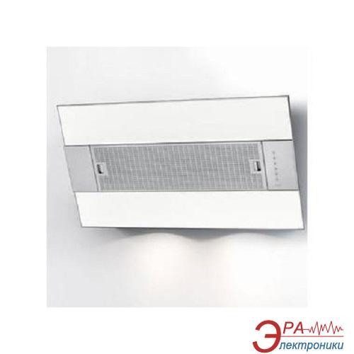 Вытяжка Best IRIS White 800 (07F94003)