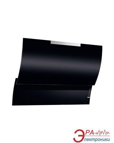 Вытяжка Best Fluttua 80 Black (07G05101)