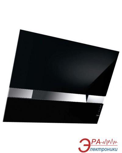 Вытяжка Best Kite 80 Black (07F20000A)