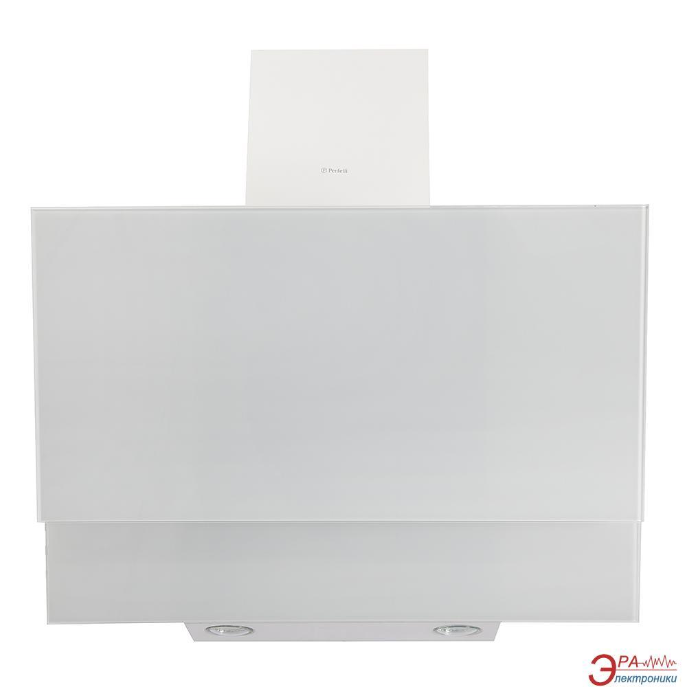 Вытяжка Perfelli DN 6113 W LED