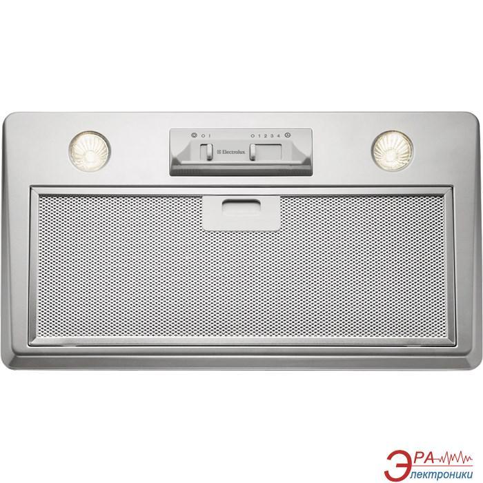 Вытяжка Electrolux EFG 50250 S