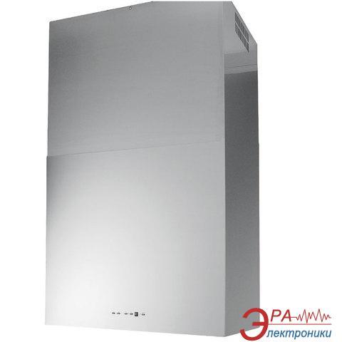 Вытяжка Best IS ASC 508L 60cm Inox (077F9001A)