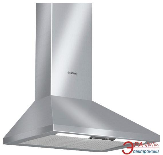 Вытяжка Bosch DWW061451