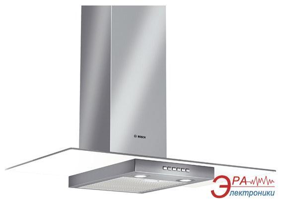 Вытяжка Bosch DWA09D620