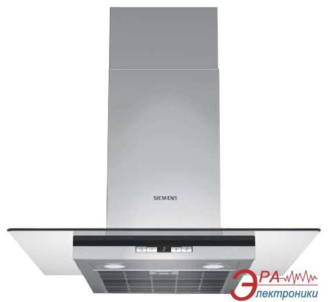 Вытяжка Siemens LC68GB540