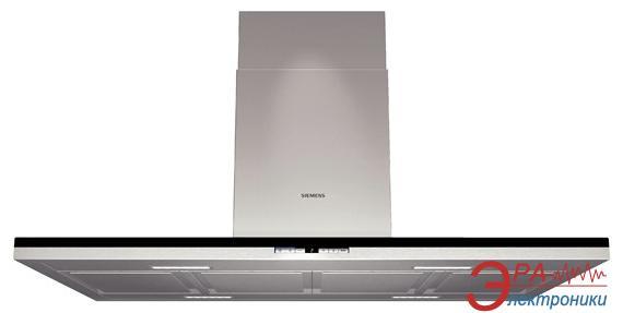Вытяжка Siemens LF21BA550