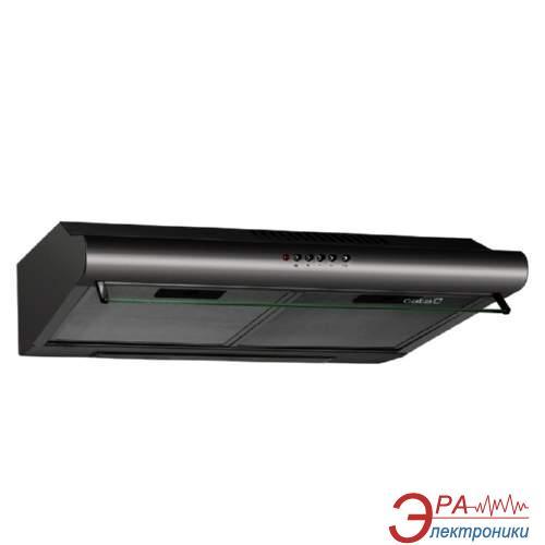 Вытяжка Cata P 3050 (black)