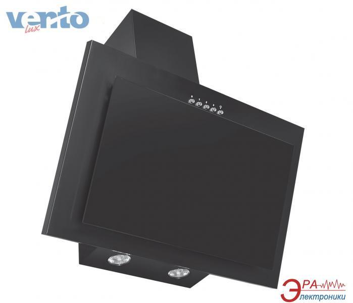 Вытяжка Ventolux ASTRO 60 ВК (750)