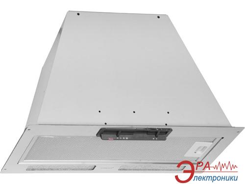 Вытяжка Cata GT PLUS-45 inox