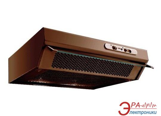 Вытяжка Ardo Basic F50 Brown