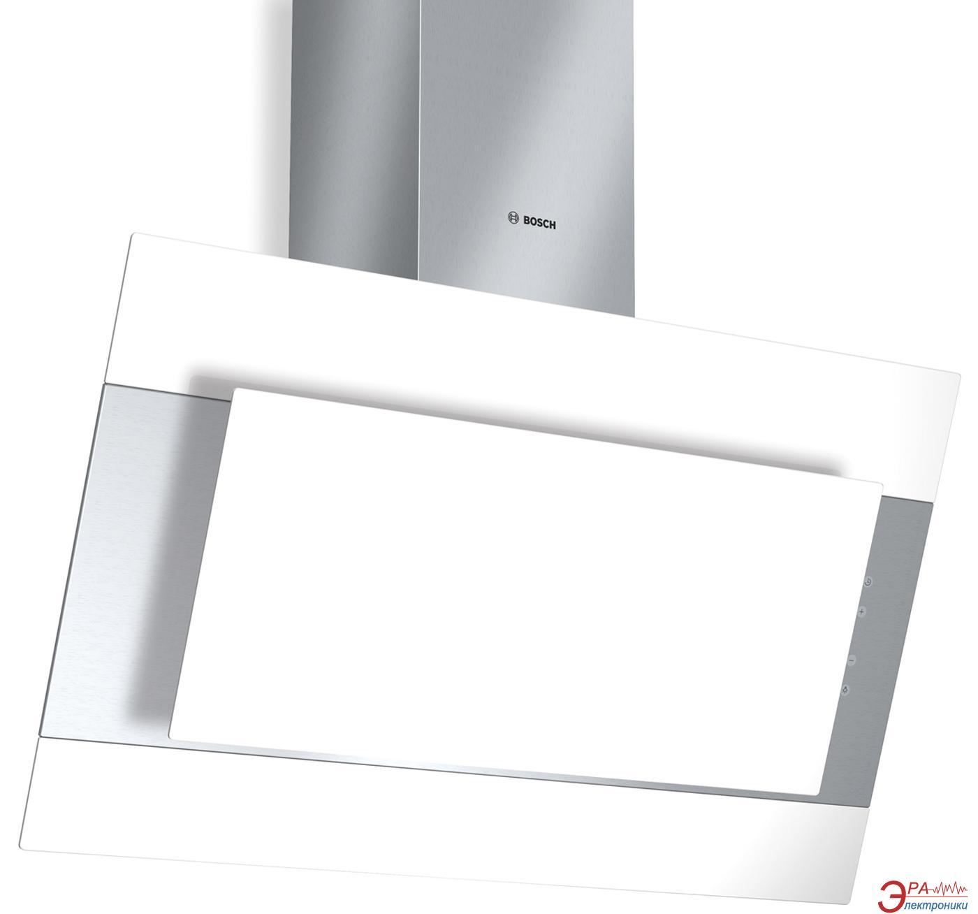 Вытяжка Bosch DWK09M720