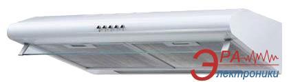Вытяжка Ventolux ROMA 50 WH 2M LUX