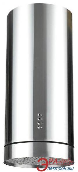 Вытяжка Ventolux ISOLA CILINDRO 1200