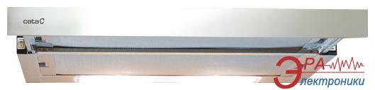 Вытяжка Cata TF 2003 60 GWH WHITE GLASS