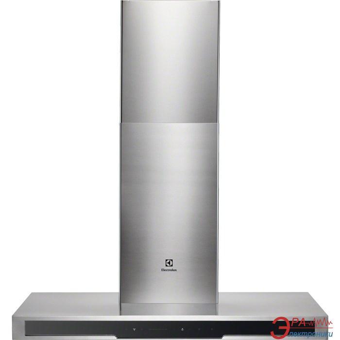 Вытяжка Electrolux EFB 90680 BX