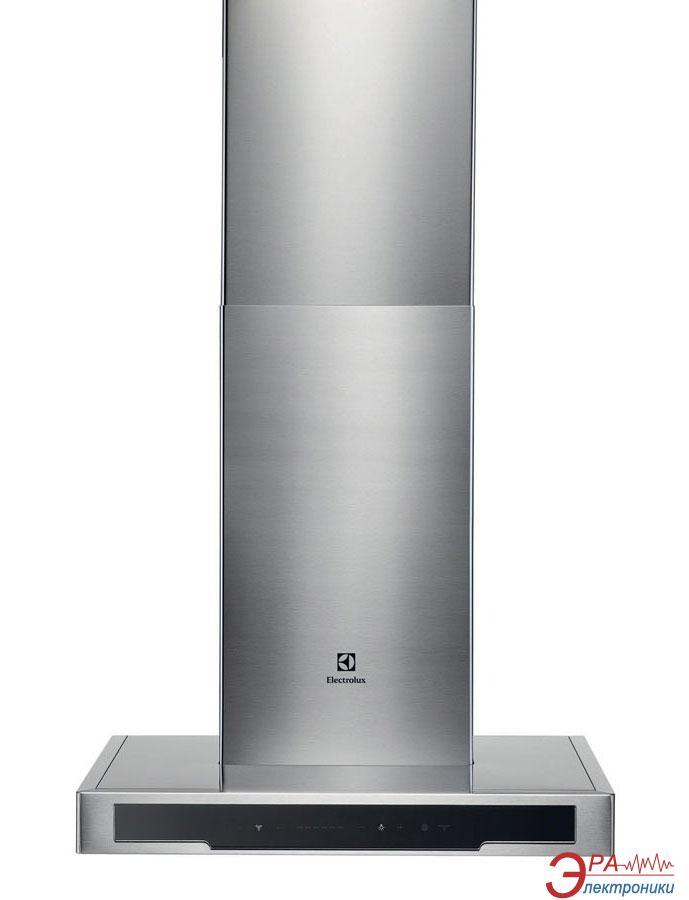 Вытяжка Electrolux EFB 60680 BX