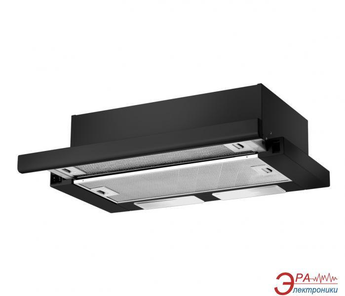 Вытяжка Ventolux GARDA 60 X/BG (1000) EU
