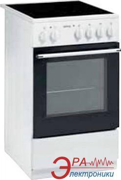 Плита Korting KEC 52101 HW
