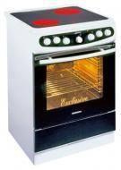 Плита Kaiser HC 60010 W