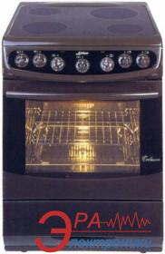 Плита Kaiser HC 60040 NB