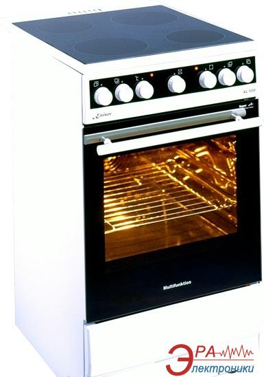 Плита Kaiser HC 50040 W