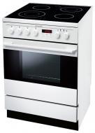 ����� Electrolux EKC 603505 W
