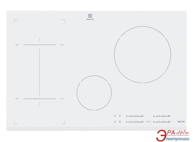 Варочная поверхность Electrolux EHI8543F9W