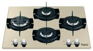 Варочная поверхность Hotpoint-Ariston TD 640 S (CH) IX/HA