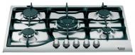 Варочная поверхность Hotpoint-Ariston PH 750 T GH/HA