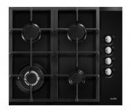 �������� ����������� Ventolux HG640-N1G CEST (BLACK)