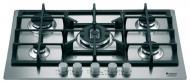 Варочная поверхность Hotpoint-Ariston PZ 750 R GH/HA