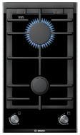Варочная поверхность Bosch PRB326B70E