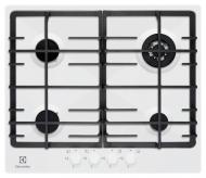 �������� ����������� Electrolux EGG 6343 NOW