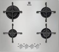 Варочная поверхность Electrolux EGT 6342 NOX
