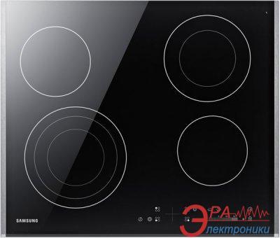 Варочная поверхность Samsung CTR264KB01