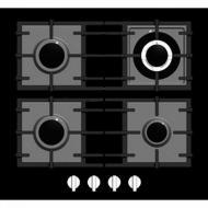 Варочная поверхность Ventolux HG640-H1G CEST (BLACK)