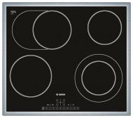 Варочная поверхность Bosch PKN645F17R